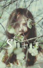 Stalker by duocecan