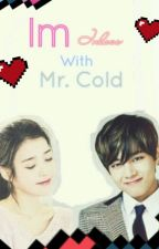 Im Inlove With Mr. Cold by Moonicole17