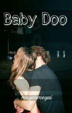 Baby Doo [5SOS] by meyoumeyui