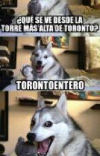 Memes Graciosos  by TashikaRina