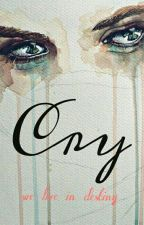 CRY by itscitra