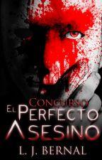 Concurso: El perfecto asesino [INSCRIPCIONES CERRADAS] by LJBernalS