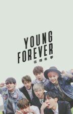 My Love BTS FF/Yoonmin/Vkook/Namjin by Grimmi_TaeTae