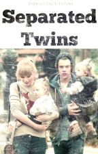 Separated Twins (Haylor) by HaylorSwiftioner