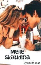 Meilė ir draugai❤ by smilte_mas