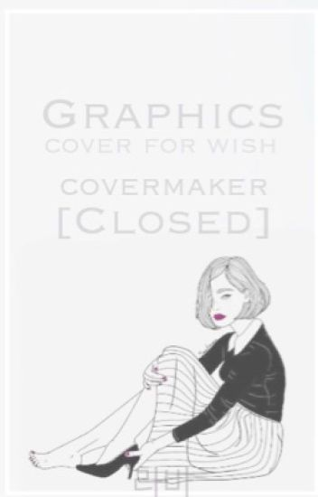 CoverBook 4 U [CLOSED]