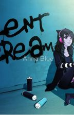 RP Rencontre avec les Creepypastas by MitsumeSama