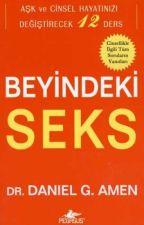 BEYİNDEKİ SEX by cinsiyeterkek