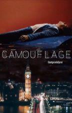 Camouflage  • l.s. by larryisnotok