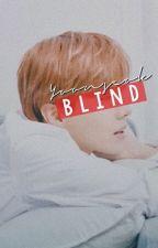 Blind || Yoonseok by equajeon