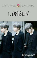 Lonely [Park Jimin FF NC17+] by ChimMphi95