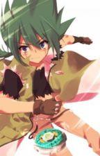 Kyoya Tategami x Reader Oneshots by CandyKitty222