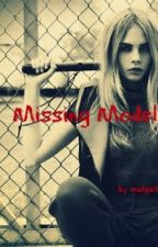 Missing Model /5sos by malga46