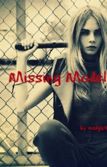 Missing Model /5sos