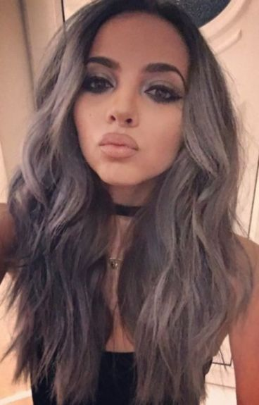 The tour that fixed everything | Jade and Y/N
