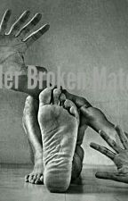 Her Broken Mate. by heavenwaitsforme