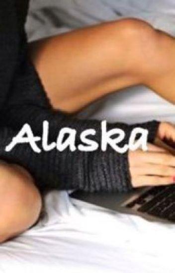 Alaska(COMPLETED)