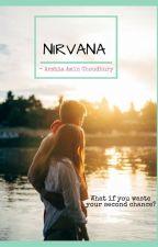 Nirvana by thisisarshia