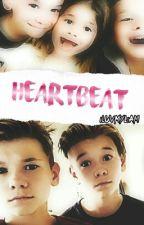 Heartbeat by szczerosc