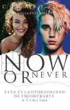 Now or Never ➳ j.b. by cotabiebs