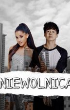 Niewolnica by Polish_Queen_01