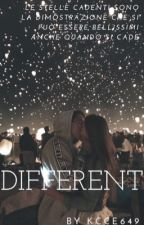 Different ||Cameron Dallas|| by KCCE649