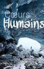 Coeurs humains by lellybe