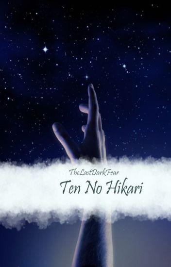 Ten No Hikari