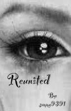 Reunited (Jacob Sartorius) by sammy9391
