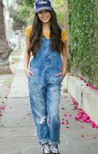 Jenna's blog by -SoyJennaOrtega
