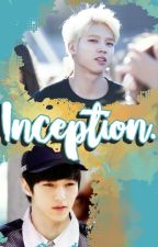 Inception. (WooSoo) by Namu_Soo