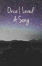Once I Loved A Song by Livcchi