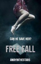 Free Fall by awayinthestars