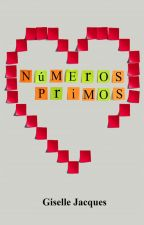 Números Primos by GiselleJacques