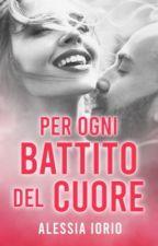 Sei Tu Il Mio Cuore by Ale_sbooks