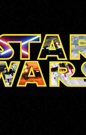 Star Wars Sickfics - Sick Padawans Encourage Cocky Masters