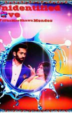Ishqbaaz - a shivika fanfiction by Gryffindor_Bollywood