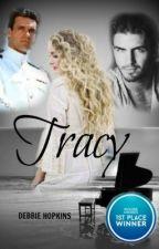 Tracy by DebbieHopkins