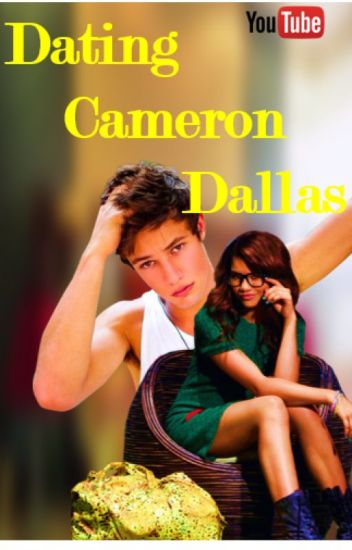 Dating CAMERON DALLAS!