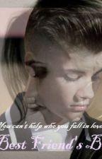 My Best Friends Boyfriend (A Justin Bieber Story) by bieberfever6336