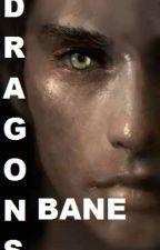 Dragonsbane by TashaDeclawed