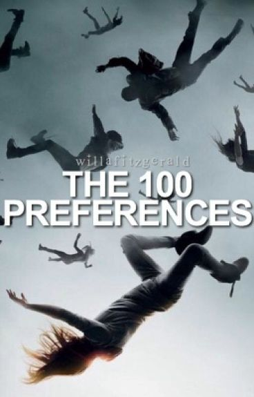 The 100 Preferences