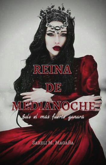 Reina de Medianoche ©