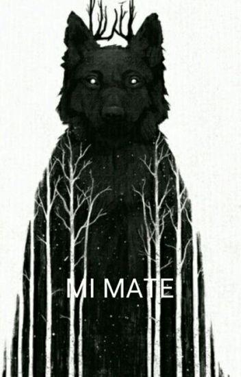 Mi Mate