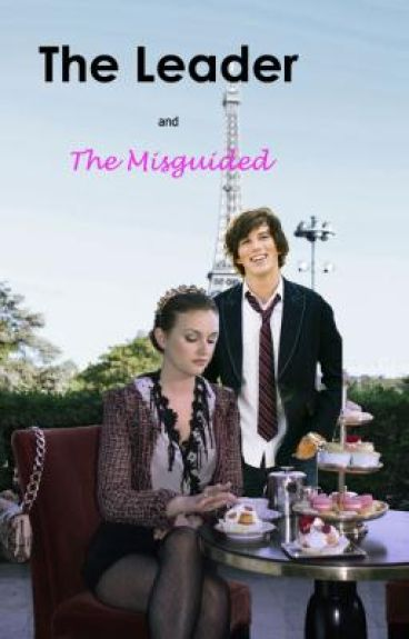 The Leader and The Misguided