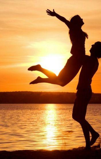 Romantic Story Of Honeymoon Godfrey Sosthenouz Kiizer Wattpad