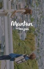 mantan • renjun by -lollypie