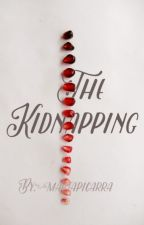 The Kiddnapping    (a Persephone and Hades story) by MartaPicarra