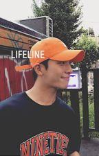 lifeline | borussia dortmund ✓ by walcotted