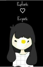 Euphoric♡Eeyoric by SpoopyDesmos